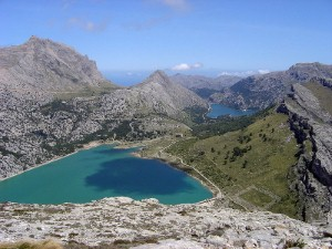 A guide to walking in Majorca