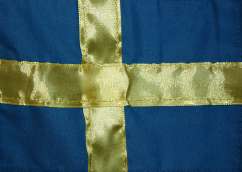Swedish Traditions - Swedens National Day